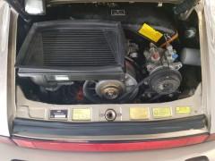 PORSCHE 930 Turbo 3,3